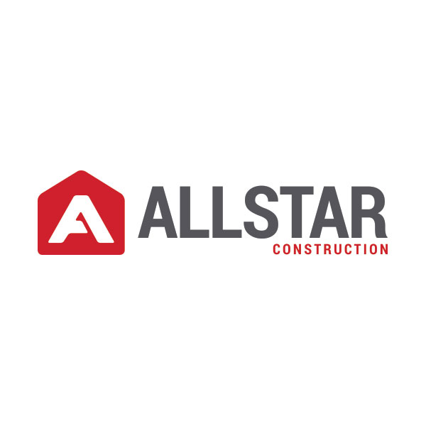 allstar construction logo 600