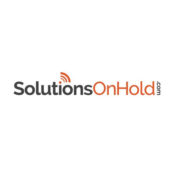 solutions on hold logo 600