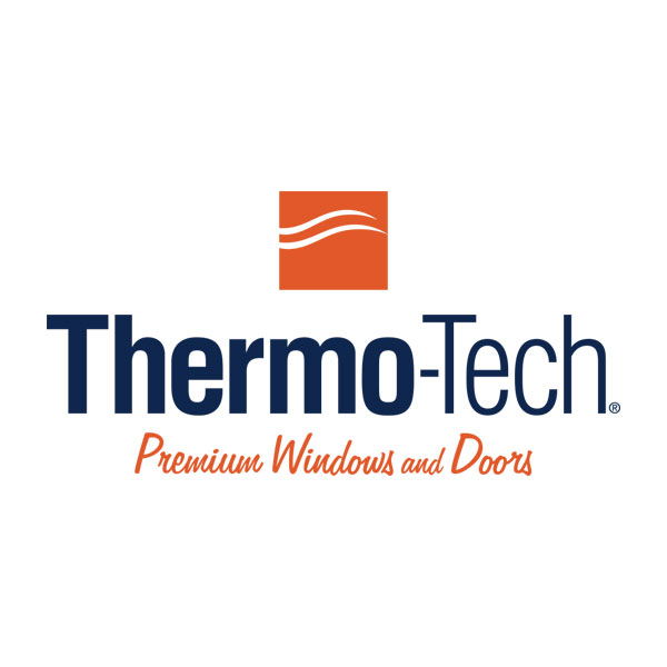 thermo-tech logo
